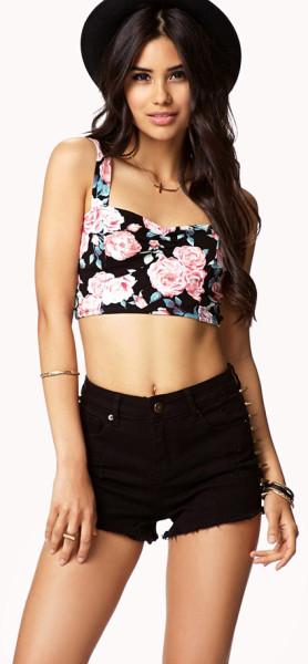 c33348c6a66c1 floral top