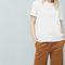 Flowy blouse - women | mango usa