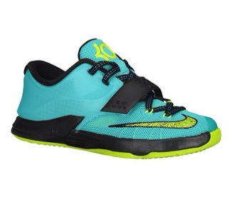 shoes nike running shoes nike shoes nike kds 6 kds kd help style