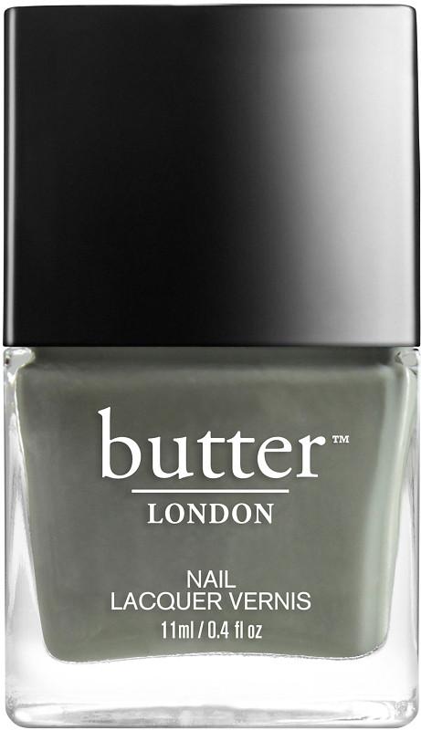 Butter London Nail Lacquer Sloane Ranger Ulta.com - Cosmetics ...