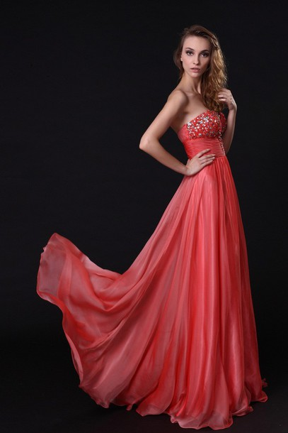 Design Your Own Prom Dress Online Cheap Pink Prom Dresses Prom