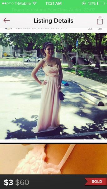 dress maxi dress maxi dress