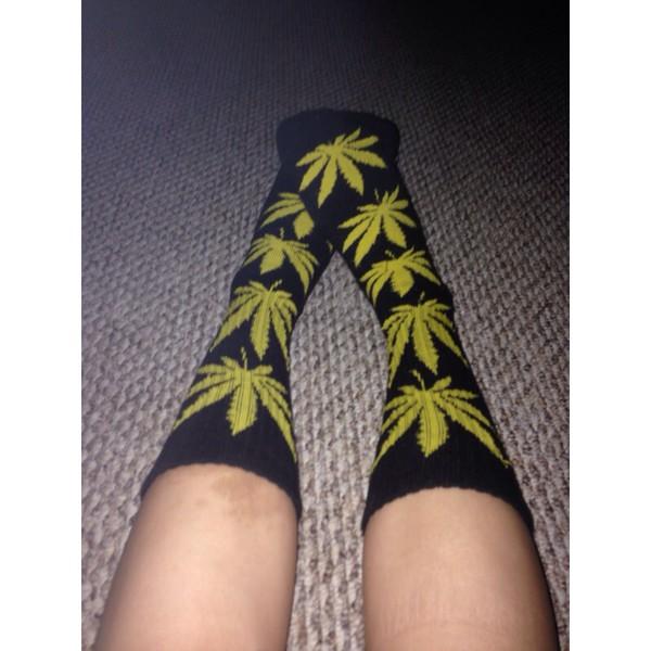 socks huf socks