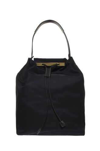 backpack navy bag