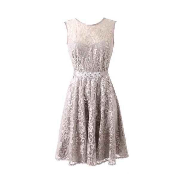 dress evening dress high-low dresses