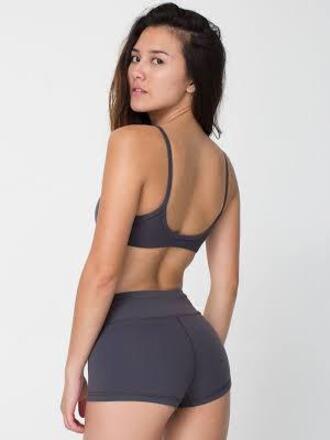 shorts sportswear women sports shorts