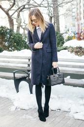 damsel in dior,t-shirt,skirt,shoes,bag,coat,sunglasses,jewels