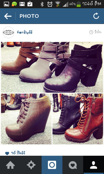 shoes boots wedges ankle boots blacm brown booties tan booties