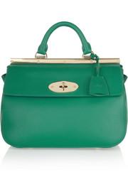 Mulberry |Designer| Bags|NET-A-PORTER.COM