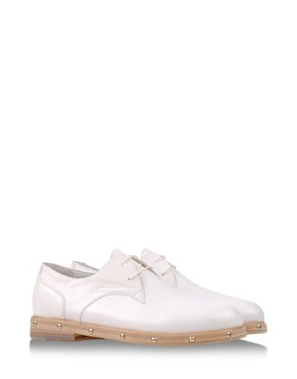 Shop online Women's Attilio Giusti Leombruni at shoescribe.com