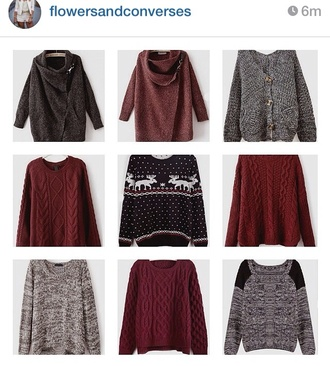 fall outfits sweater style fall sweater cardigan jacket fall jacket fashion