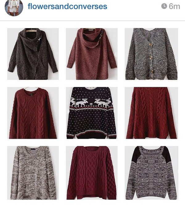 fall outfits sweater style fall sweater fall outfits cardigan jacket fall jacket fashion