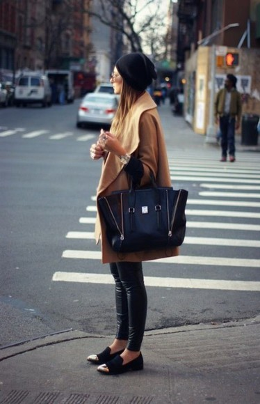 bag shoes clothes