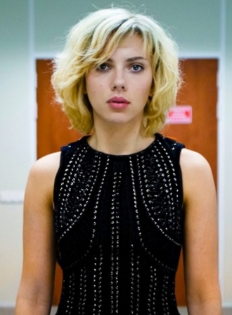 movies and brands movie scarlett johansson lucy