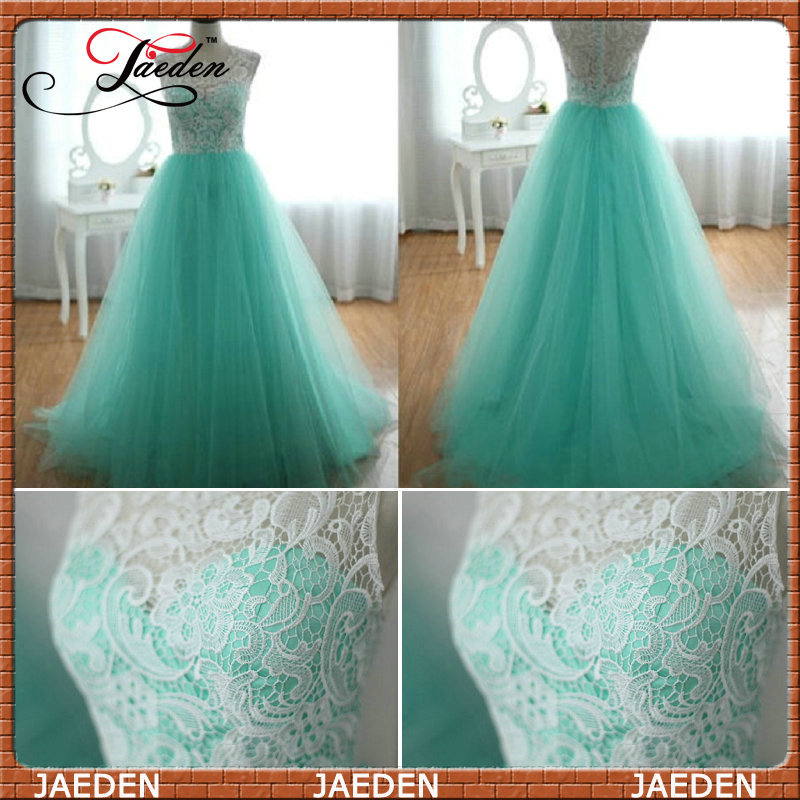Aliexpress.com : buy stock 17 ball gown sweetheart organza appliqued white wedding dresses china from reliable china dress factory suppliers on suzhou jaeden garment co., ltd.