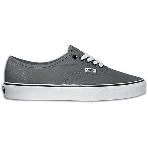 Vans Authentic - Men's at Eastbay