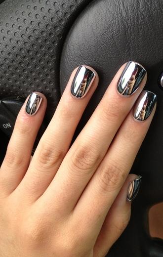 nail polish love it girl perfect mirror sweet want it!!!!