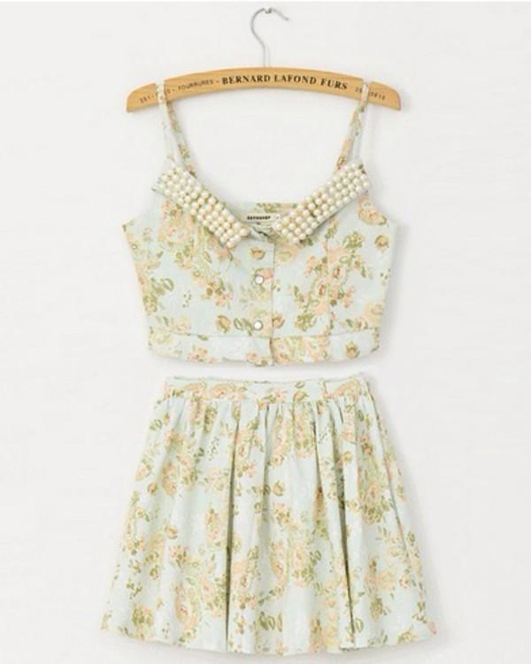 dress dress @arys