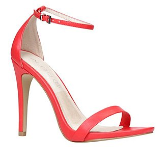 DAENG - women's special occasion sandals for sale at ALDO Shoes.