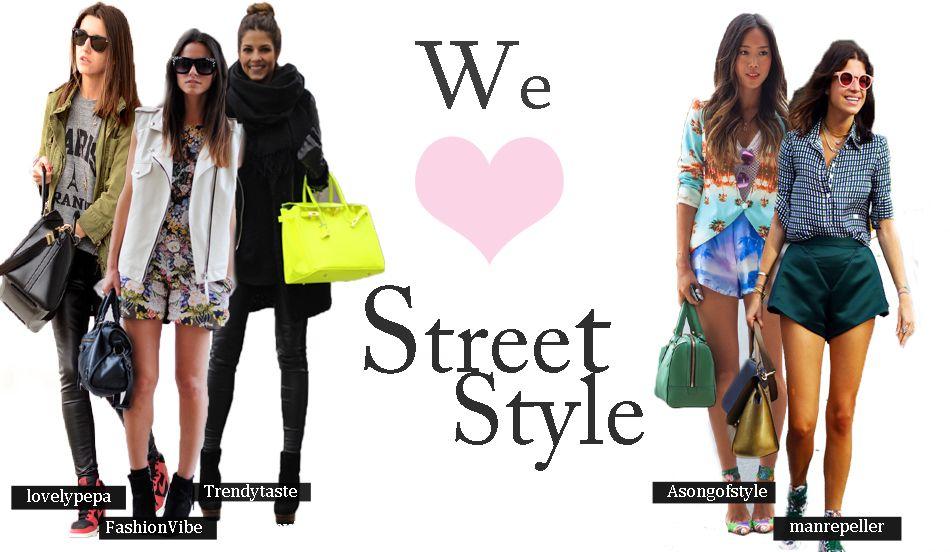 Coosy - Tienda de moda online