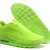 Nike Air Max 90 Hyperfuse Glow In The Dark Neon Yellow On Sale