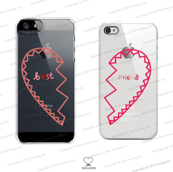 phone cover clear phone case clear phone covers bff bff bff bff bff bff phone covers matching phone cases matching phone covers matching phone cases for best friends bff phone accessories iphone 5 case iphone 5 case iphone 4 case galaxy s4 cases galaxy s5 cases galaxy s3 cases