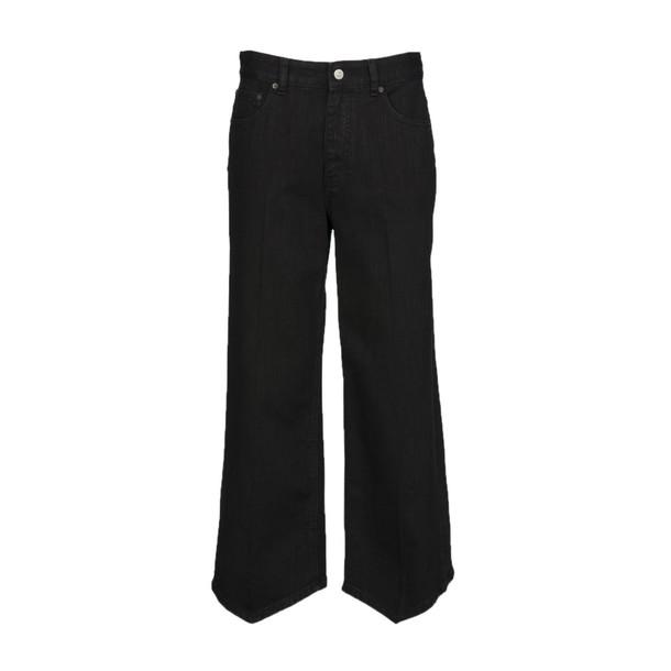jeans denim black