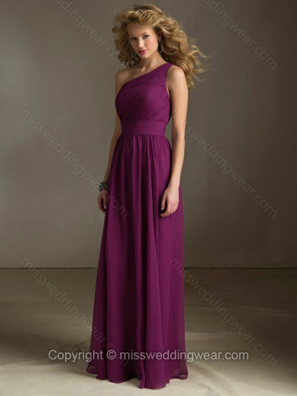 dress cheap bridesmaid dresses 2014 bridesmaid dresses