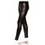 CONTESSA LEATHER LEGGINGS