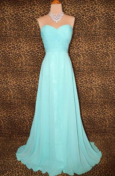 Kalila Elegant Dress