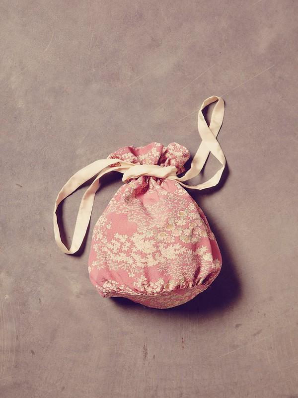 ec110 apparel accessories handbag wallet phone cover bag