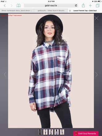 blouse flannel flsnnels plaid flannel flannel shirt plaid flannels