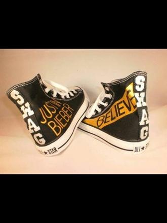 shoes infinity converse justin bieber justin hotty allstatxx soft