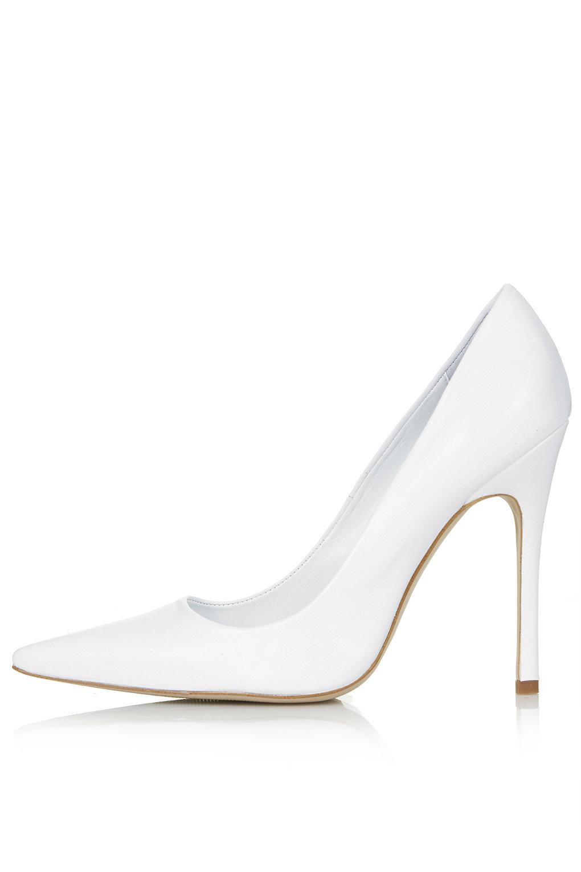 GALLOP Court Shoes - Heels - Shoes