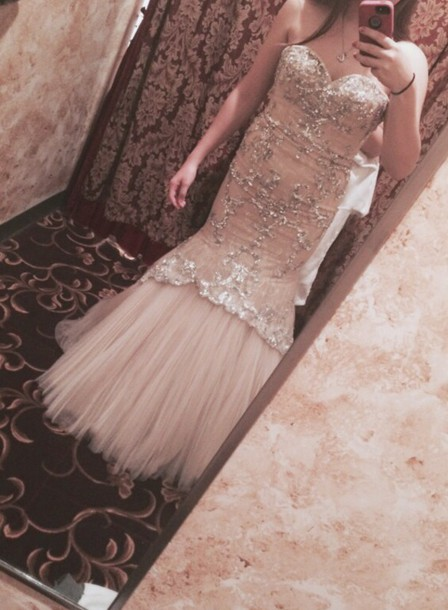 dress sherri hill sherri hill prom prom dress prom prom mermaid dress lace dress lace prom dress