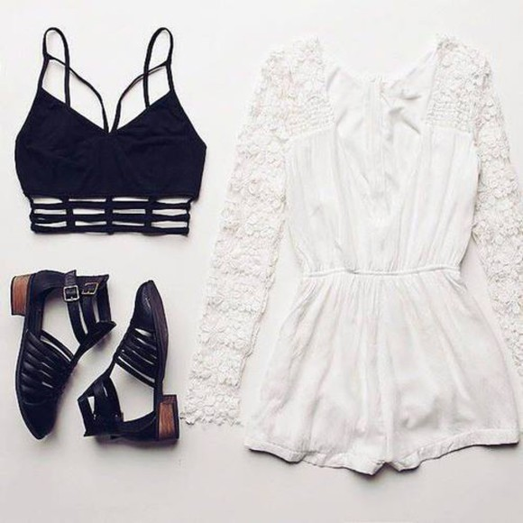 sandals ankle straps boots jelly look alikes woven shoes cut-out