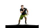 Nike Flyknit Racer Unisex Running Shoe (Men's Sizing). Nike Store