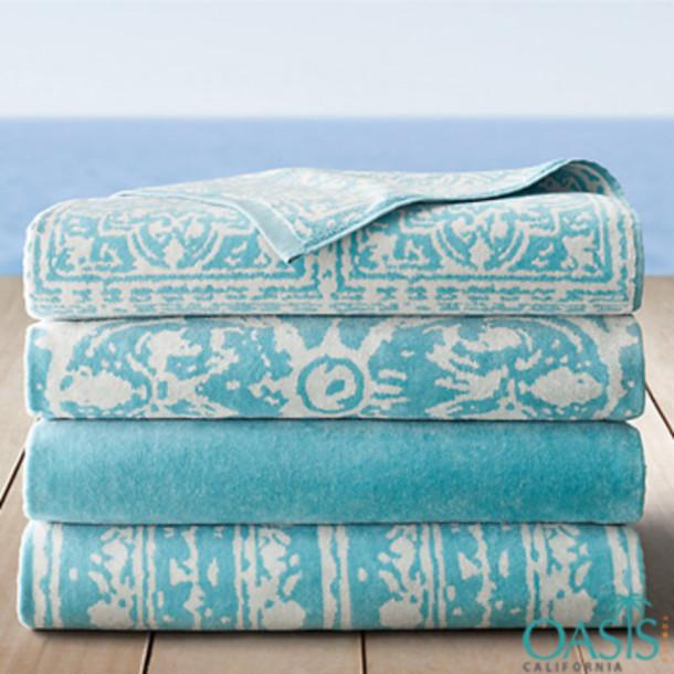 Swimwear Beach Towel Bulk Beach Towels Wholesale Beach Towel