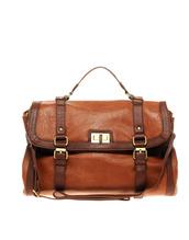 brown bag,old school,bag