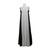 Maison Martin Margiela Sleeveless Long Dress Skirt US 4 EU 40 | eBay