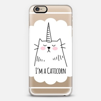 phone cover cat phone case cat cover cats unicorn