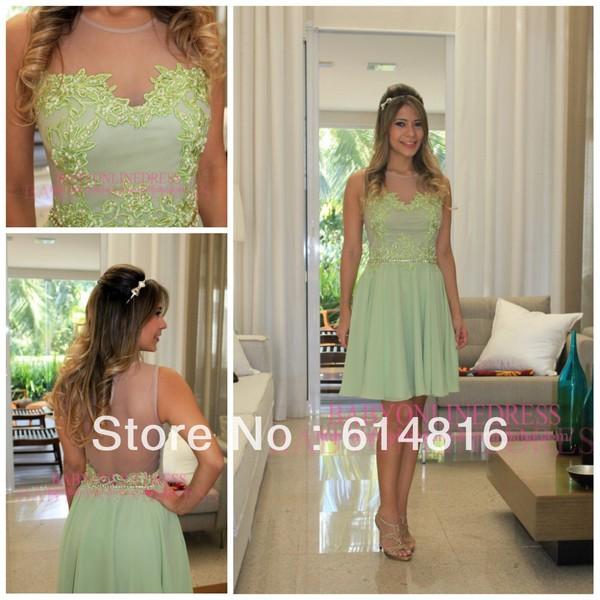 cocktail dress homcoming dress prom dress short prom dress