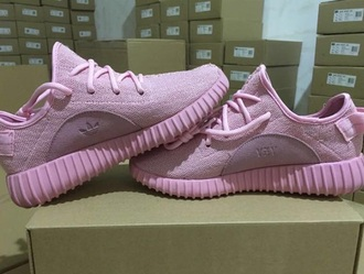 shoes adidas pink kanye west shoes kanye west pink sneakers
