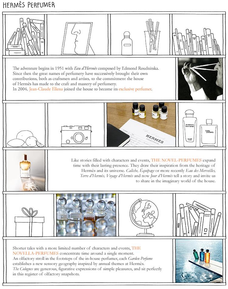3.1 Phillip Lim - Silk Geode-Print Wide-Leg Pants