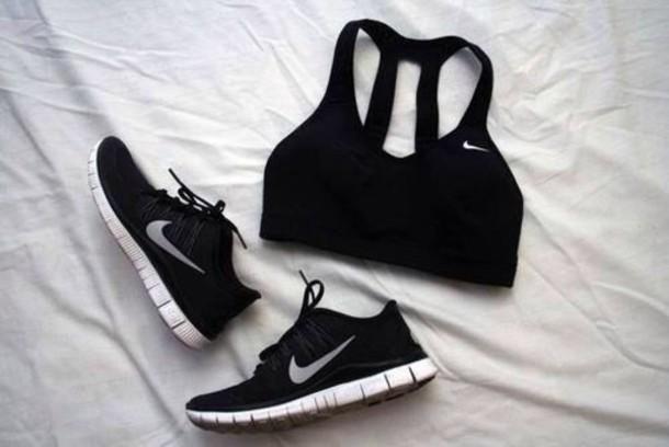 black dress shoes for women 3-11 on Pinterest   Black Dress Shoes