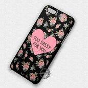 phone cover,quote on it phone case,flowers,pattern,iphone cover,iphone case,iphone,iphone 4 case,iphone 4s,iphone 5 case,iphone 5s,iphone 5c,iphone 6 case,iphone 6 plus,iphone 6s case,iphone 6s plus cases,iphone 7 plus case,iphone 7 case