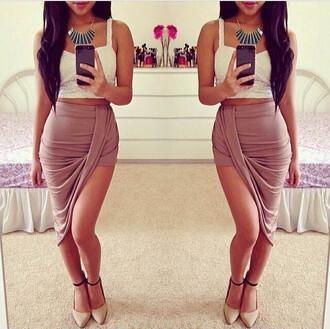 skirt wrap skirt wrap over skirt midi skirt