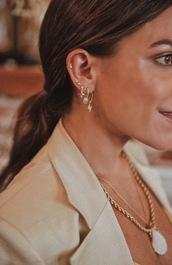 jewels,earrings,necklace,jewelry,Accessory