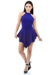 women jumpsuit,romper,peplum,short jumpsuit,peplum jumpsuit,short peplum romper