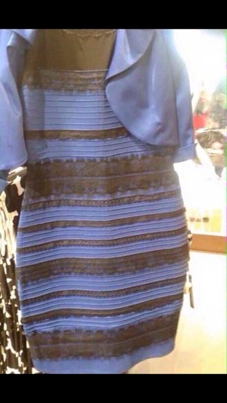 dress cute dress short dress colourful